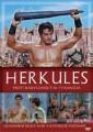 DVDFILM / Herkules:Proti babylonským tyranům