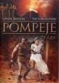 DVDFILM / Pompeje:Zkáza