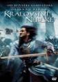 DVDFILM / Království nebeské / Kingdom Of Heaven