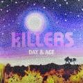 CDKillers / Day & Age