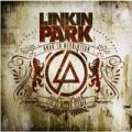 CD/DVDLinkin Park / Road To Revolution / CD+DVD