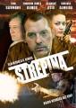 DVDFILM / Střepina / Splinter