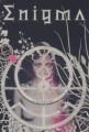 DVDEnigma / A Posteriori / DVD Box-special