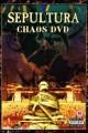 DVDSepultura / Chaos DVD