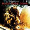 CDOST / Black Hawk Down / Černý jestřáb sestřelen