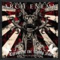 2CDArch Enemy / Tyrants Of The Rising Sun / Live In Japan / 2CD