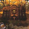 CDStuck Mojo / Great Revival
