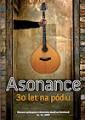 DVDAsonance / 30 let na pódiu