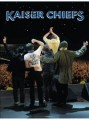 DVDKaiser Chiefs / Live At Elland Road