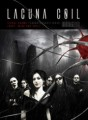 2DVDLacuna Coil / Visual Karma / Body,Mind And Soul / 2DVD