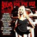 DVDVarious / Bound For The Bar