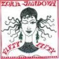CDJandová Zora / Fifty Fifty
