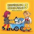 CDHurvínek / Hurvínkovo chichotání 3.