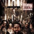 CD/DVDLegion Of The Damned / Cult Of Dead / CD+DVD