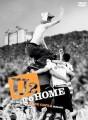 DVDU2 / Go Home / Live From Slane Castle