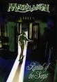DVDMarillion / Recital Of The Script