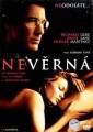 DVDFILM / Nevěrná / Unfaithful