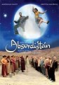 DVDFILM / Absurdistán / 2008