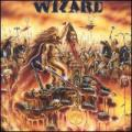 CDWizard / Head Of The Deceiver