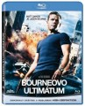Blu-RayBlu-ray film /  Bourneovo ultimátum / Blu-Ray