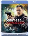 Blu-RayBlu-ray film /  Agent bez minulosti / Bourne Identity / Blu-Ray