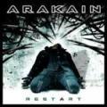 CDArakain / Restart