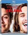 Blu-RayBlu-ray film /  Travička zelená / Blu-Ray Disc