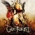 2CDGod Forbid / Earthsblood / Digipack / 2CD