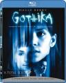 Blu-RayBlu-ray film /  Gothika / Blu-Ray Disc