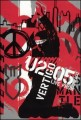 DVDU2 / Vertigo 2005 / Live FromChicago