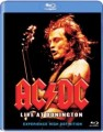 Blu-RayAC/DC / Live At Donnington / Blu-Ray Disc