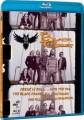 Blu-RayBlack Crowes / Freak'n'Roll...Into The Fog / Blu-Ray