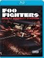 Blu-RayFoo Fighters / Live At Wembley Stadium / Blu-Ray Disc