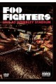 DVDFoo Fighters / Live At Wembley Stadium