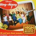 CDOST / High School Musical 2. / Sing-Along