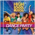 CDOST / High School Musical 2. / Non-Stop Party Edition