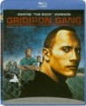 Blu-RayBlu-ray film /  Gang v útoku / Blu-Ray Disc