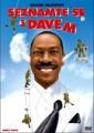 DVDFILM / Seznamte se s Davem / Meet dave