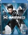 Blu-RayBlu-ray film /  X-Men 2 / Blu-Ray
