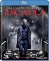 Blu-RayBlu-ray film /  Zrcadla / Mirrors / Blu-Ray Disc