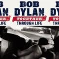 CDDylan Bob / Together Through Life