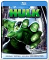 Blu-RayBlu-ray film /  Hulk / Blu-Ray