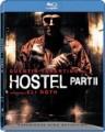 Blu-RayBlu-ray film /  Hostel 2 / Blu-Ray Disc