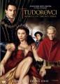 3DVDFILM / Tudorovci / Kompletní 2.série / 3DVD