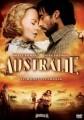 DVDFILM / Austrálie / Australia
