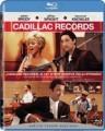 Blu-RayBlu-ray film /  Cadillac Records / Blu-Ray Disc