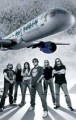 2DVDIron Maiden / Flight 666 / 2DVD Limited Edition