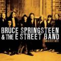 CDSpringsteen Bruce & The E Street Band / Greatest Hits / Ltd.