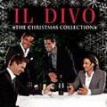CDIl Divo / Christmas Collection