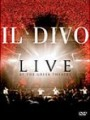 DVDIl Divo / Live / At The Greek Theatre